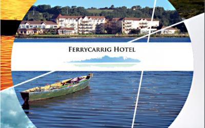 ferrycarrig