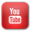 Youtube one Design