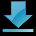 Download your Free Infosheet