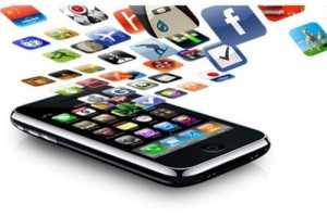 app development wexford