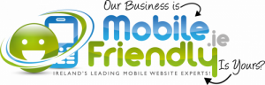 Mobile Friendly Websites | Mobile Websites