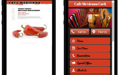 cafe mexiciana1