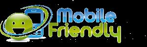 Mobile Friendly Websites | Mobile Websites
